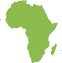africa-map-outline_118039