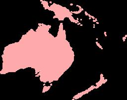 continent-of-oceania-hi