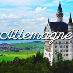 icon allemagne