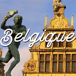 icon belgique