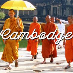icon cambodge
