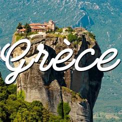 icon grece