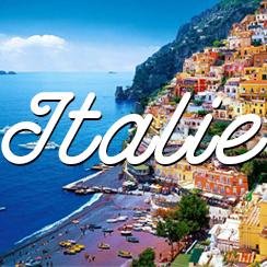 icon italie