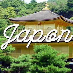 icon japon