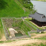 Gongsansong