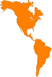 north-and-south-america-clip-art_430071